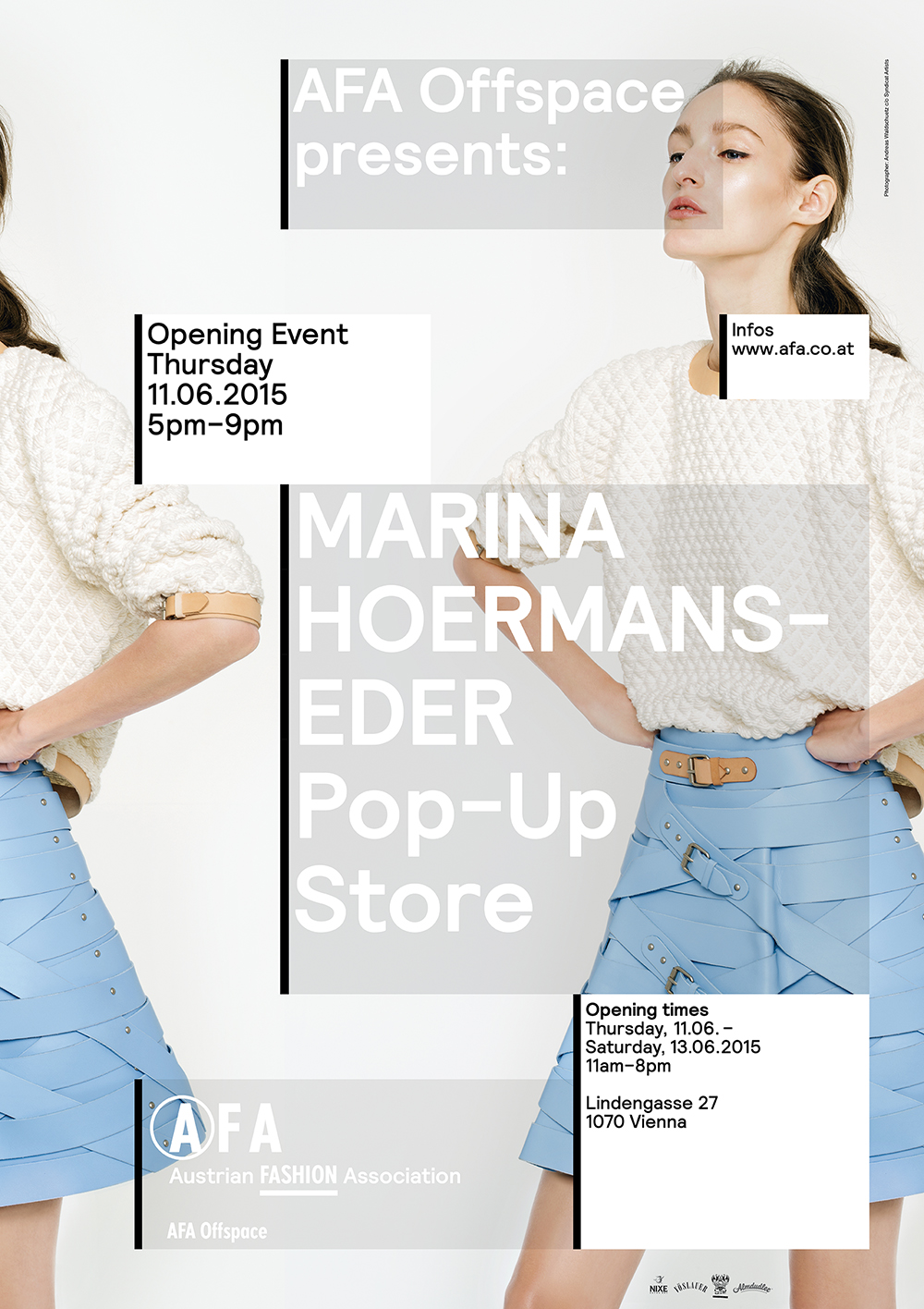 AFA_PosterA1_Pop_Up_Store_RZ_small.jpg