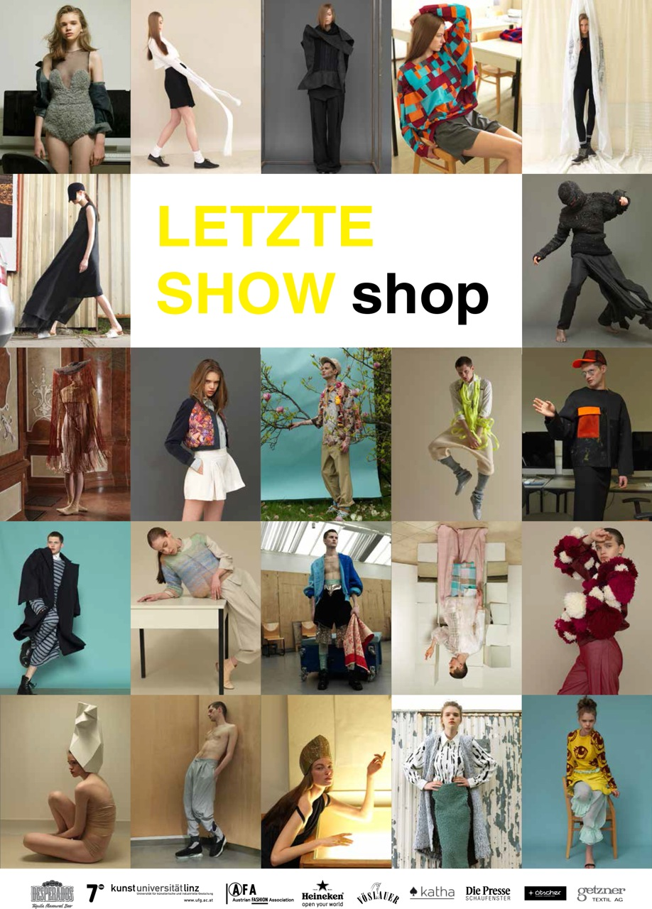 LETZTE_SHOW_Shop_flyer_new_for_web-1.jpeg