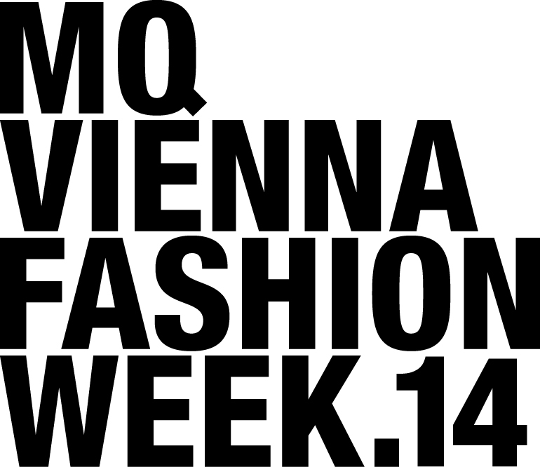 MQ VIENNA FASHION WEEK.14